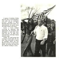 Kent State Protest (2).png