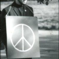 peace_march_LF010.jpg