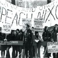 chicago_protest001.jpg