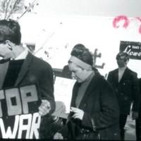 peace_march_LF003.jpg