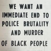 Black Rap Image