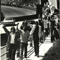 Kent State Protest (4).png