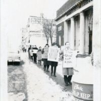1966 Waukegan Picket001.jpg