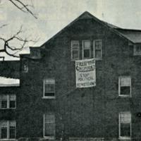 Political Dorm Sign.png