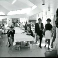 parents_banquet_walk-in009.jpg