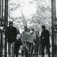 1967 LF March002.jpg