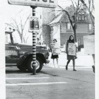 1967 LF March001.jpg