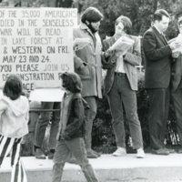 1969 Names Of Vietnam Dead Read001.jpg